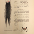 """The origin of the beard is, without a doubt, the absence of a razor"" -La Gazette du Bon Ton, 1921, page 89 An article in the third edition of La […]"